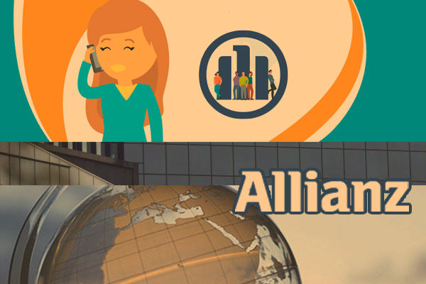 Allianz seguros opiniones