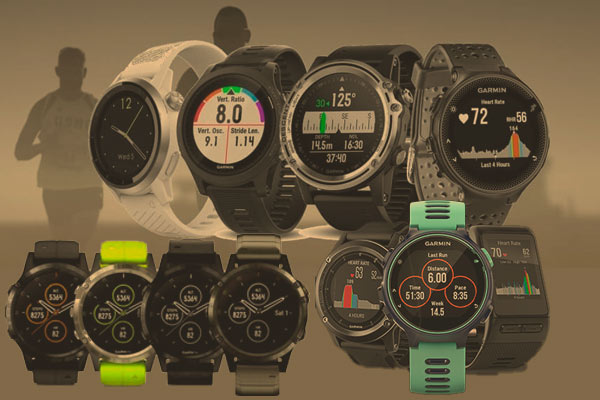 Opiniones Los-relojes-Garmin-más-vendidos-del-2020