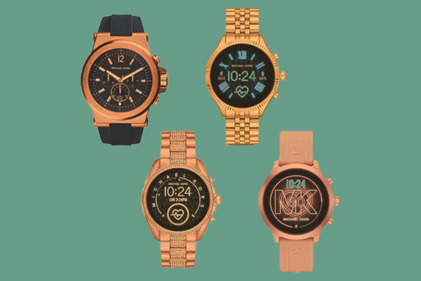 opiniones Los-relojes-Michael-Kors
