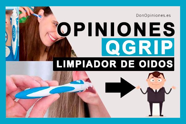 opiniones-de-qgrip