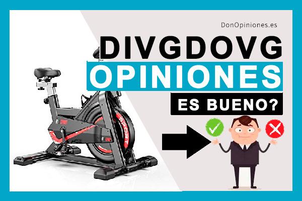 divgdovg-opiniones
