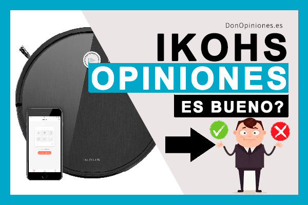 ikohs-opiniones