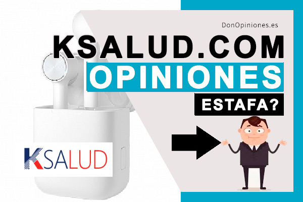 ksalud-com-opiniones