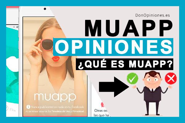 muapp-opiniones