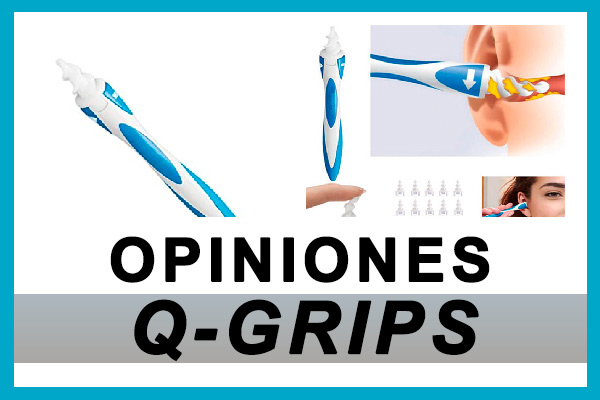 opiniones-q-grips