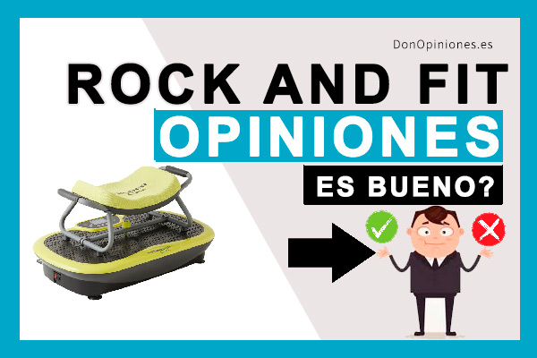 rock-and-fit-opiniones