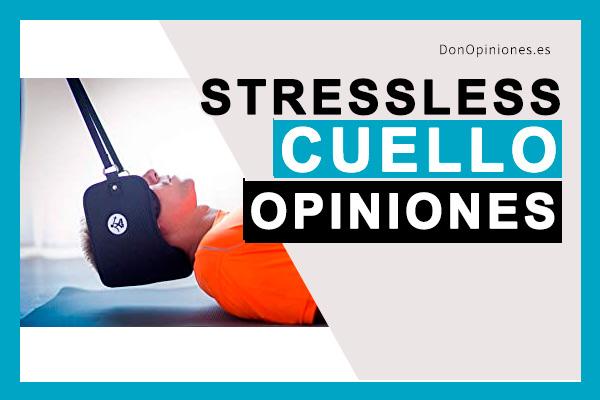 stressless-cuello-comprar