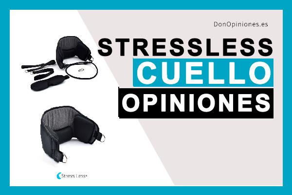 stressless-cuello-opiniones