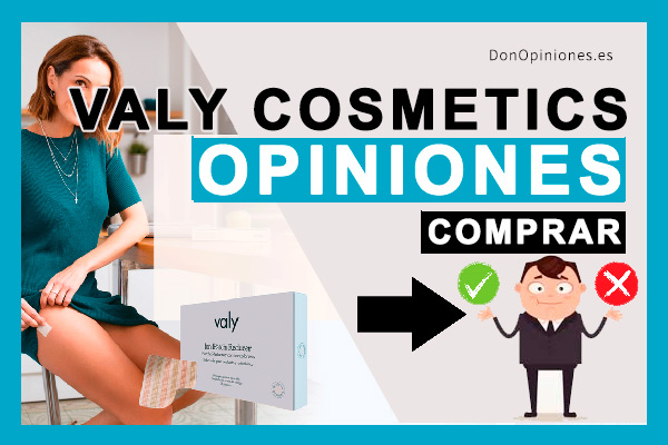 valy-cosmetics-opiniones