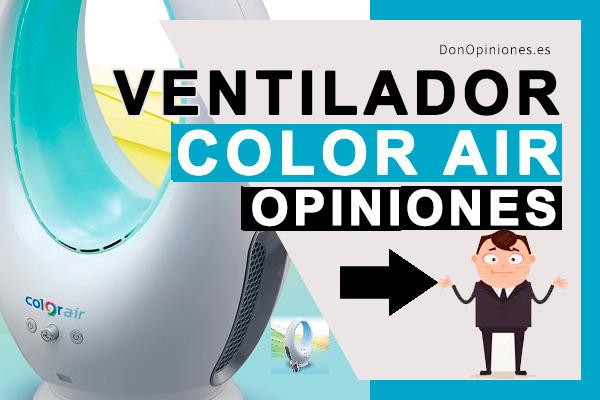 ventilador-color-air-opiniones