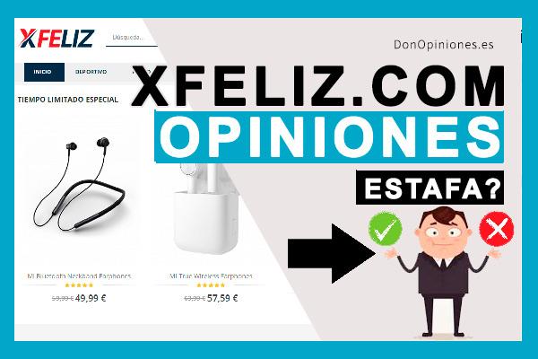 xfelix.com-opiniones
