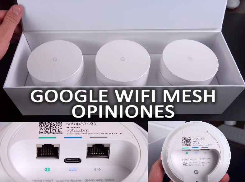 Comentarios-y-opiniones-de-google-wifi-mesh