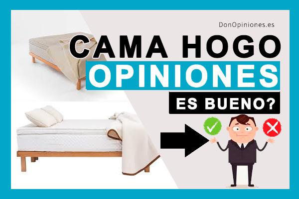 cama-hogo-opiniones