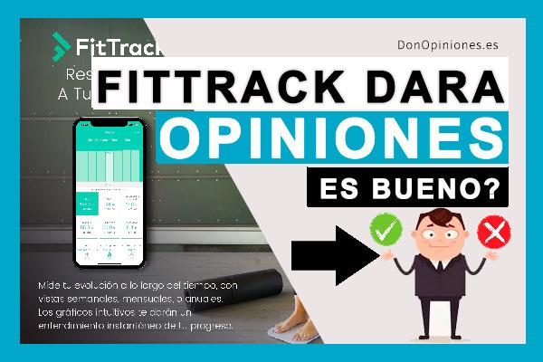 fittrack-dara-opiniones