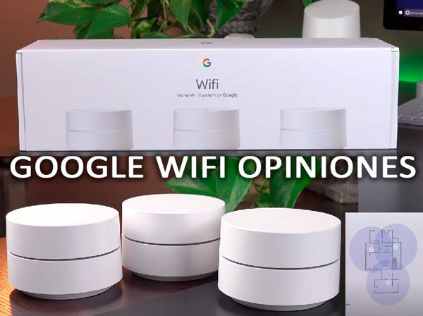 google-wifi-opiniones-mesh