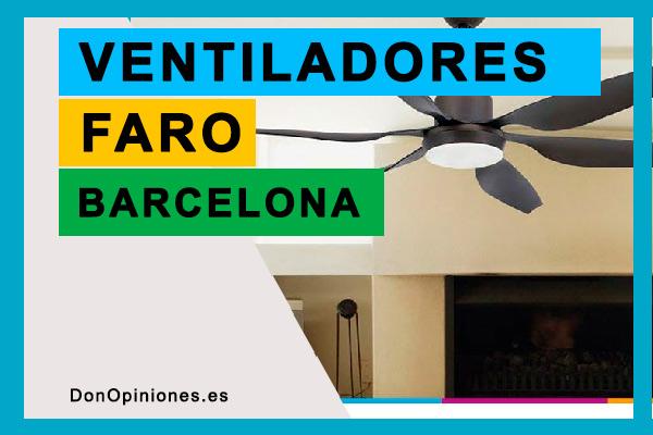 ventiladores-faro-barcelona