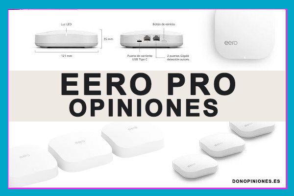 eero-pro-opiniones