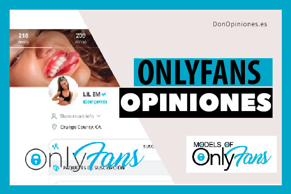onlyfans-opiniones