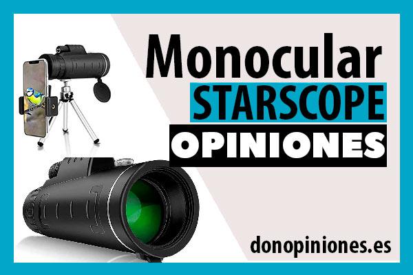 Starscope-Monocular-Opiniones