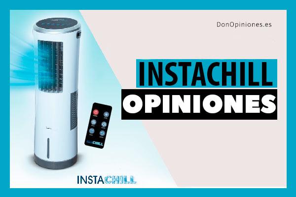 instachill opiniones